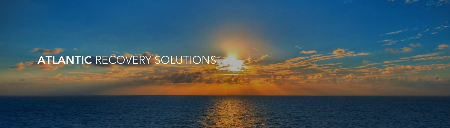 Atlantic Recovery Solutions